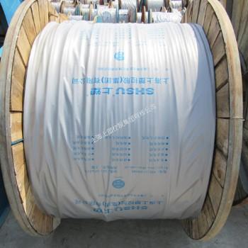 上海上塑电线电缆450/750V ZR-KVVP2控制电缆 4*1.5