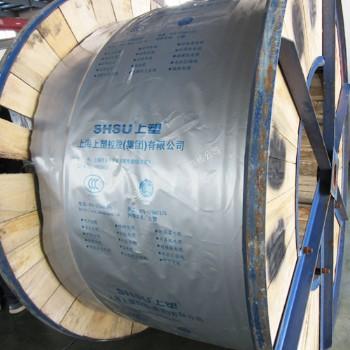 上海上塑电线电缆0.6/1KV YJV22电力电缆 3*2.5