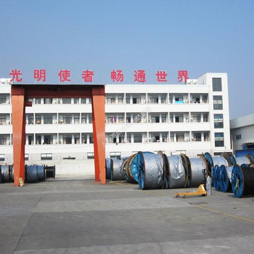 上海浦东 0.6/1KV ZBNH-YJY电力电缆4*16+1*10