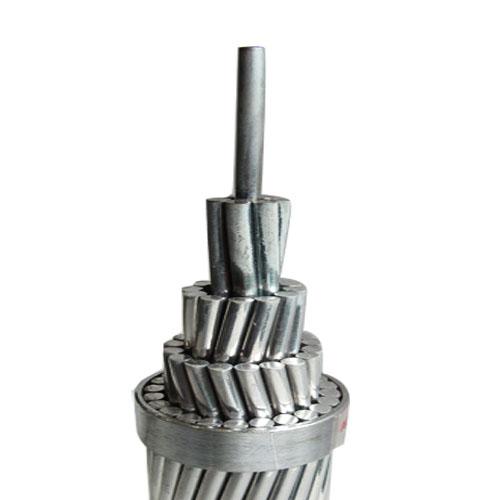 新东方电缆 JL/GIA 钢芯铝绞线