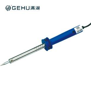 【GEHU滆湖】GH-080 烙铁