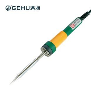【GEHU滆湖】GH-083 内热长寿电烙铁