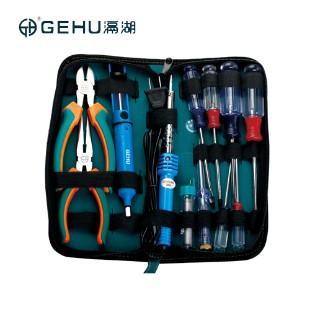 【GEHU滆湖】GH-90家用线路维修工具包