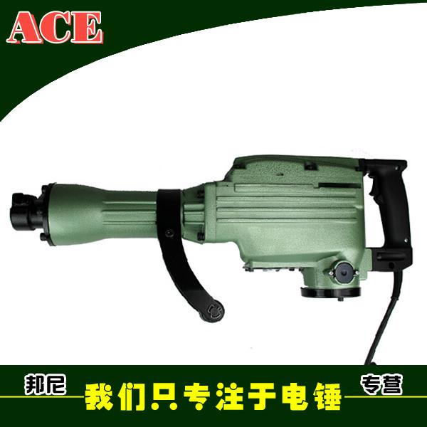 ACE Z1C-NG-65 电镐