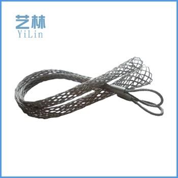艺林电缆网套 不锈钢电缆网套 镀锌电缆网套 网罩