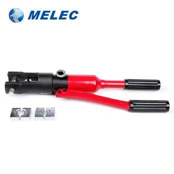 嘉盟电力 液压压接工具JM-240B