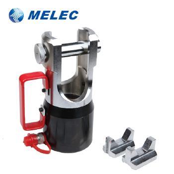 嘉盟电力 液压压接工具T-1000