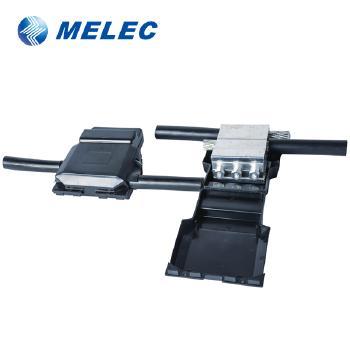 嘉盟电力 分支连接器带护套JBL-H/HT