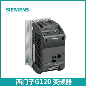 西门子G120 变频器 6SL3224-0BE13-7UA0
