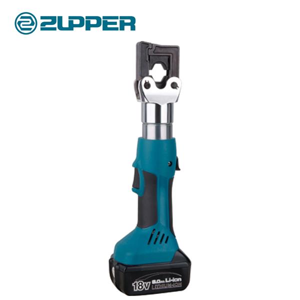 【巨力工具】电池驱动式液压压接工具 EZ-240 模具另配