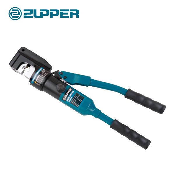 【巨力工具】液压压接工具 KYQ-300(B) 模具另配