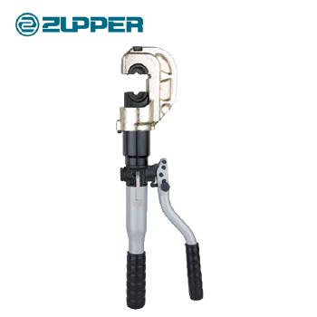 【巨力工具】液压压接工具 HT-400(U) 磨具另配