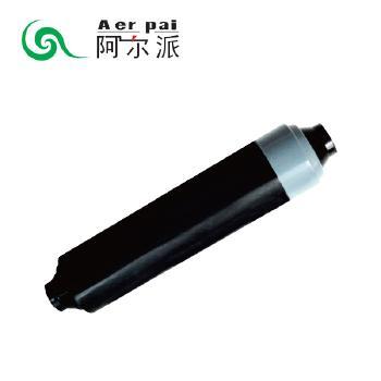阿尔派 110kV交联电缆硅橡胶整体预制中间接头YJJJI(含金具、不含安装费)