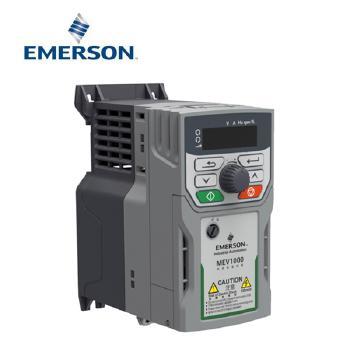艾默生变频器  MEV1000-4003   3kw