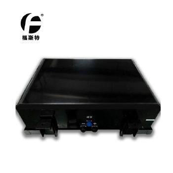 福斯特 动力电池模组 18650电池组   厂家定制福斯特出品 众泰云100电池包,(定制产品)