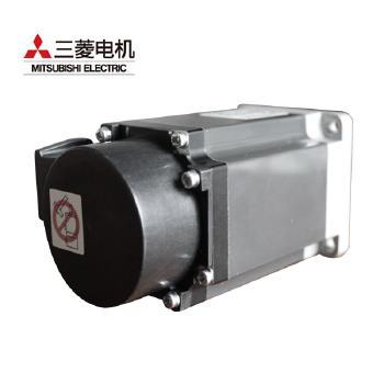 三菱伺服电机 HC-KFS43