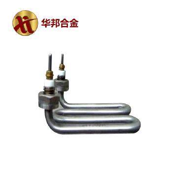 华邦电器   大功率模具干烧电热管
