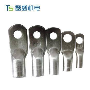 题盛机电 铝接线端子 铝鼻子DT 国标