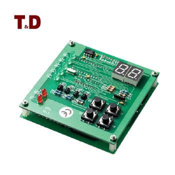 台达 真空吸料机300C700G800G900G用上料机线路板.干燥机电路板