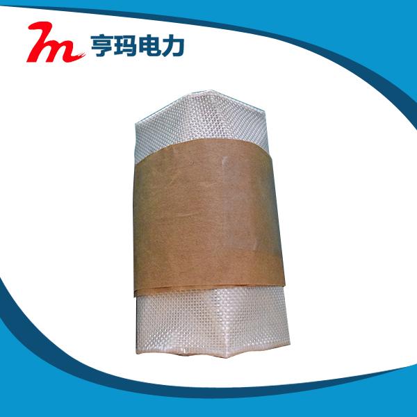 【亨玛电力】充气式电缆管道防火装置(2)