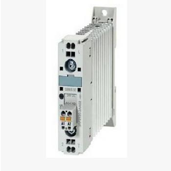 西门子继电器3RF2370-3AA04