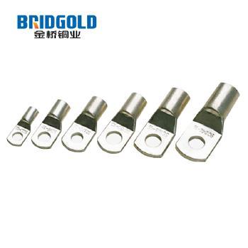 铜鼻子接线端子 SC(JGK)