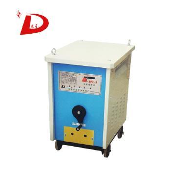 东方焊机   BX1-250/300/400/500系列动铁式交流弧焊机