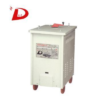 东方焊机 BX3-300/400/500-3系列交流弧焊机