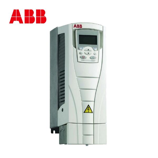 ABB   变频器ACS550系列  ACS550-01-059A-4