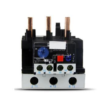 德力西电气 继电器;JRS1D-93/Z 23-32A