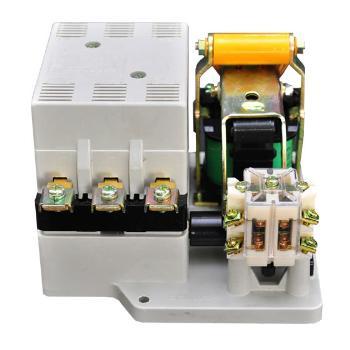 德力西电气 低压接触器;CDC10-150 127V