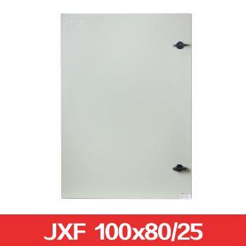 德力西电气 配电箱;JXF-10080/25