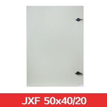 德力西电气 配电箱;JXF-5040/20
