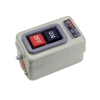 德力西电气 按钮开关;CDP3-216
