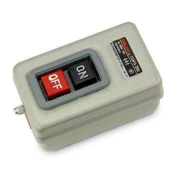 德力西电气 按钮开关;CDP3-230