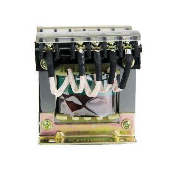 德力西电气 控制变压器;JBK-63VA 36V常用