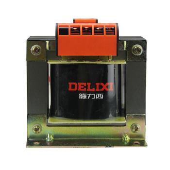 德力西电气 控制变压器;BK-1000VA 220V常用