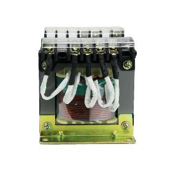 德力西电气 控制变压器;JBK-100VA 220V常用