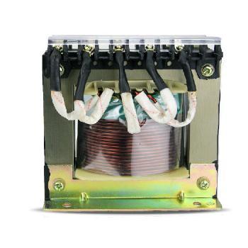 德力西电气 控制变压器;JBK-400VA 220V常用