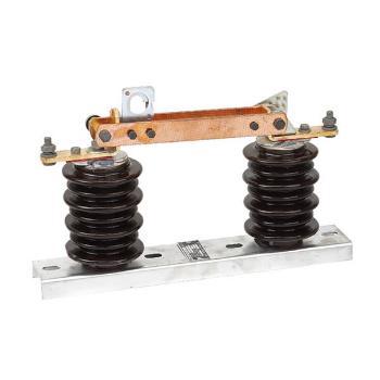 德力西电气 高压断路器;GW9-12/200A 3只/组