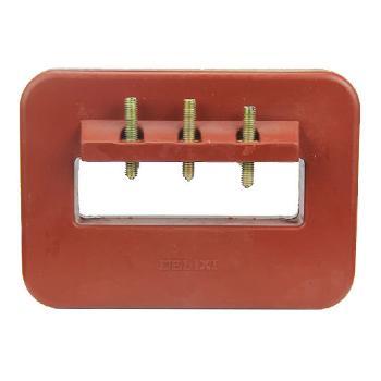 德力西电气 传感器;LMZJ1-0.66型 800/5