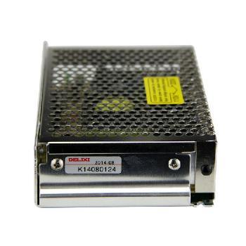 德力西电气 开关电源;SA-50W-24V/2.1A