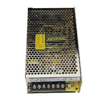 德力西电气 开关电源;SA-150W-12V/12.5A