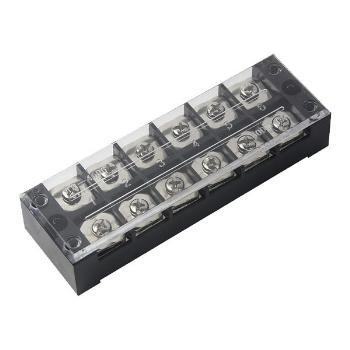 德力西电气 连接器;TB-1503