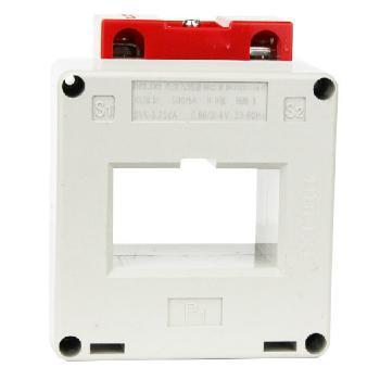 德力西电气 传感器;LMK(BH)-0.66 200/5 5-3.75VA Ф30 0.2级