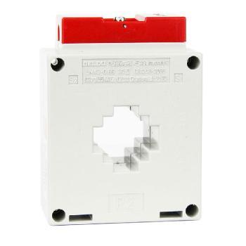 德力西电气 传感器;LMK(BH)-0.66 100/5 一次匝数Ф20 0.5级