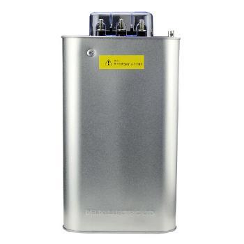 德力西电气 其他低压电器;BSMJS0.45 50-3