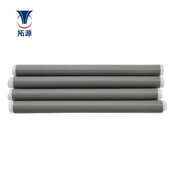 拓源 电缆附件 低压冷缩终端LS-1 单芯/三芯/四芯/五芯(不含金具)