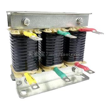 德力西电气 电抗器;ACL-15A/4.4V(铝线)
