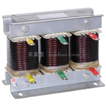 德力西电气 电抗器;CKSG-1.2KVAR/0.45KV-6%(铝线)